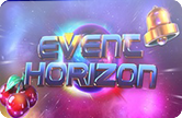 Играть в автомат Event Horizon онлайн